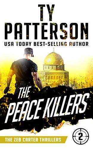 Peace Killers.jpg