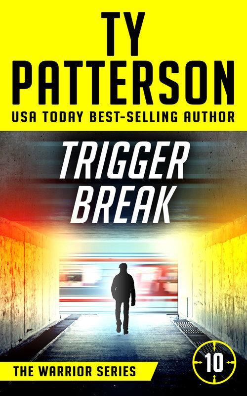 Trigger+Break+yellow+2.jpg