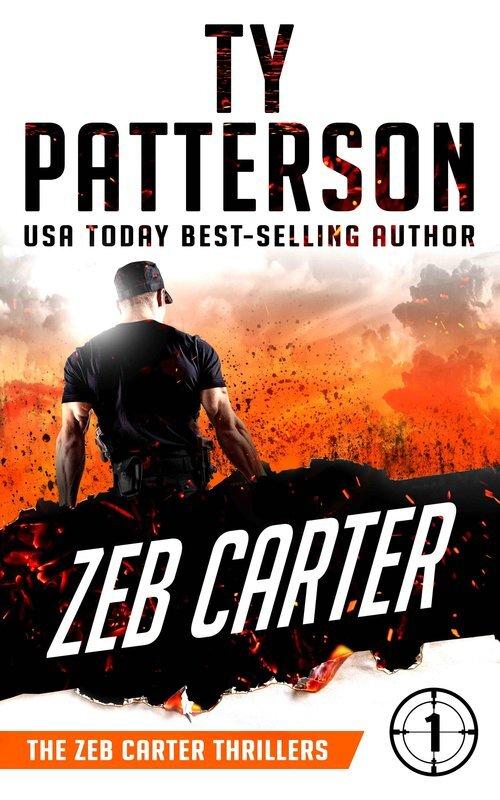 Zeb+Carter+2.jpg