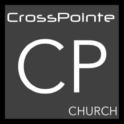 CrossPointe Church