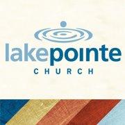 Lake Pointe Church
