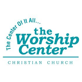 The Worship Christian Church