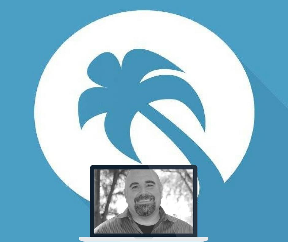 Exit Interview: Christ Fellowship Miami