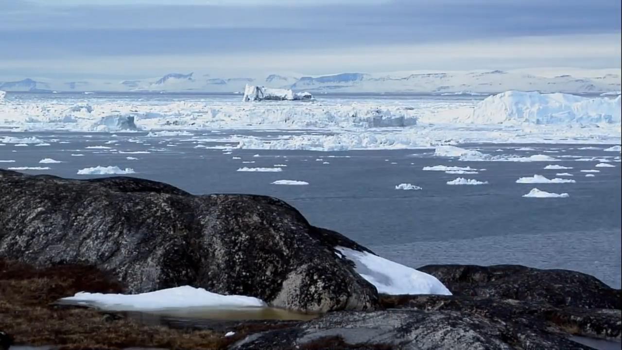 TBox_Website_Icebergs.jpg