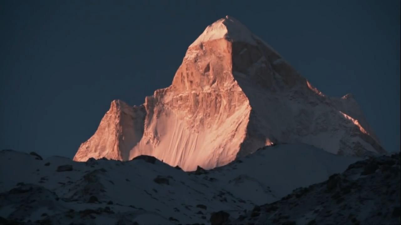 TBox_Website_Tibet.jpg
