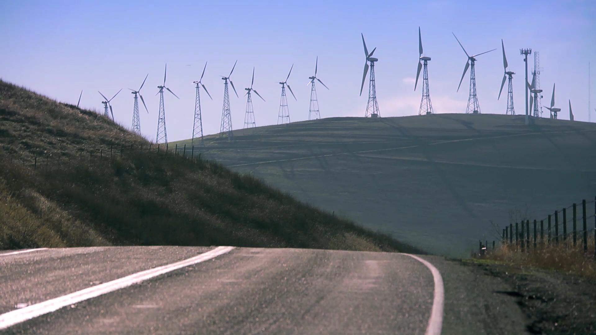 TBox_Website_Windmills.jpg