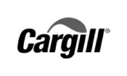 cargill_grey.jpg