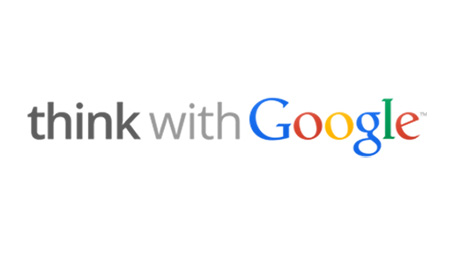 Google's Marketer's Alamnac