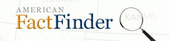American FactFinder