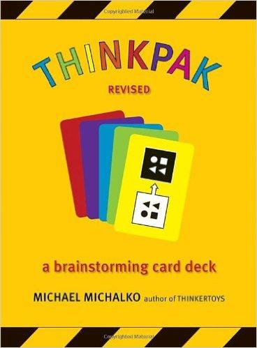 Think Pak