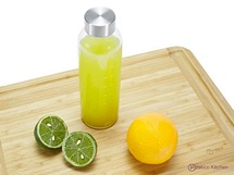 Practico Juicing Containers