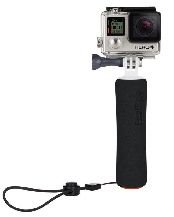 GoPro Floating Hand Grip