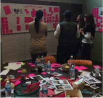 Design-Thinking-Dallas-Qualitative-Research-Azul-7