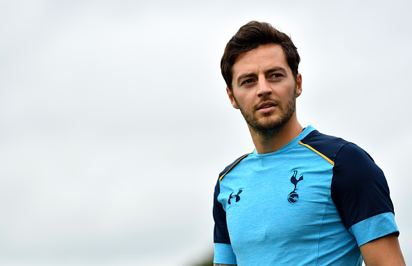 Ryan Mason has played the part of a backup reliably this last season, but a player of his quality should be fighting for a place amongst the starters. (Photo by Tottenham Hotspur FC/Tottenham Hotspur FC via Getty Images)