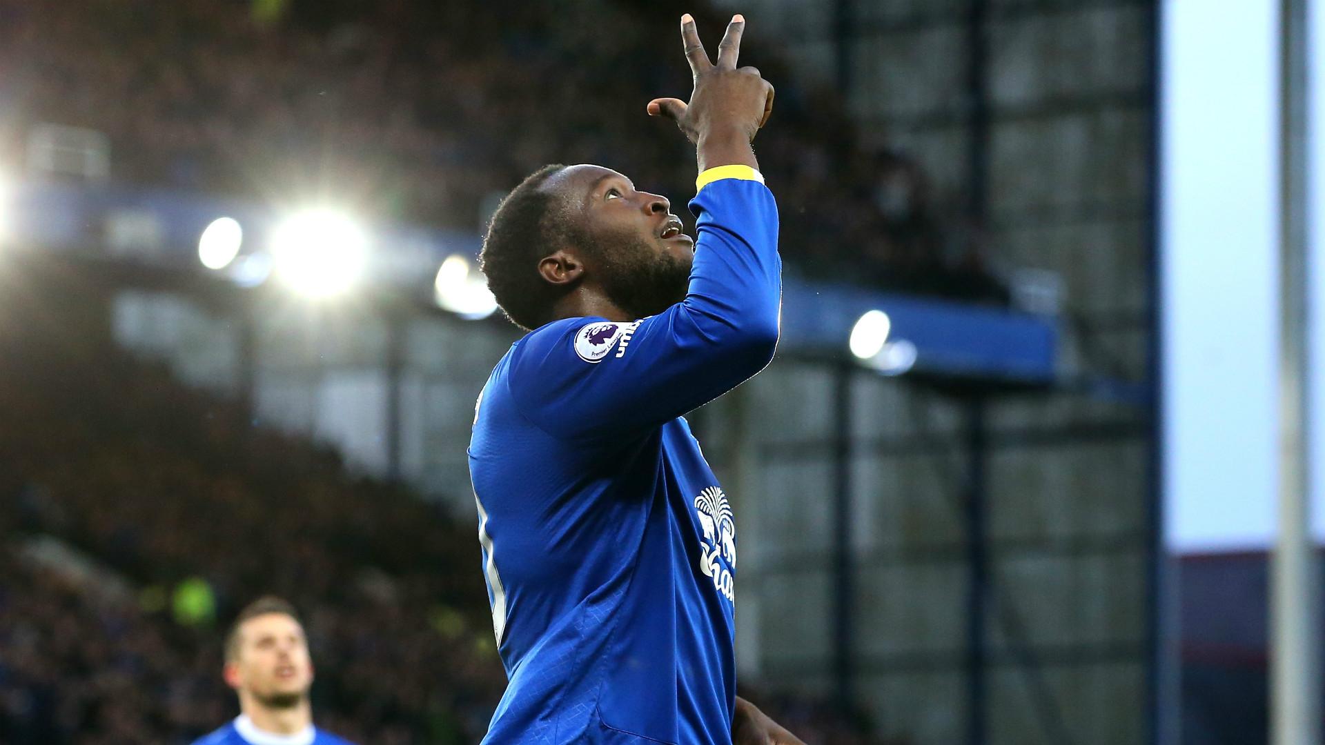 Romelu Lukaku: Is the Everton striker truly world class?