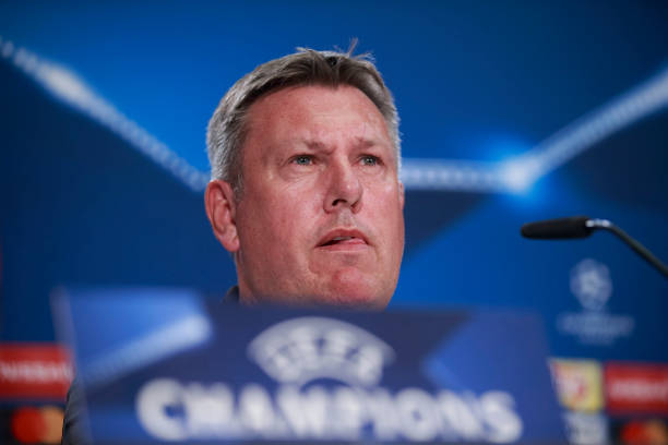 UCL: Can the Foxes continue their Shakespearean tale?