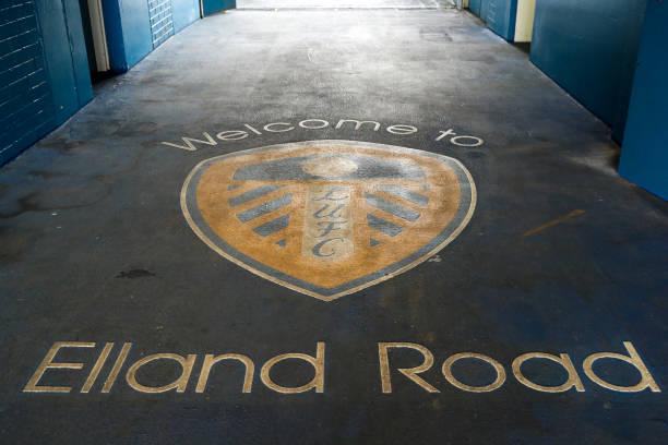 'All Leeds Aren't We' - The wheels come off Leeds United's play-off bid