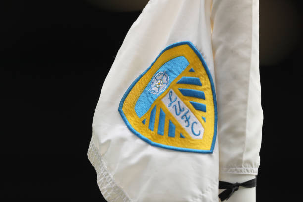 'All Leeds Aren't We' - As campaign rolls to a close in dramatic fashion, takeover concerns reappear