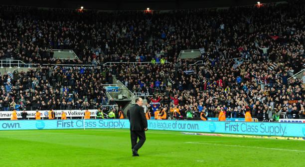 Newcastle – A Toon Phoenix Finally Able to Soar