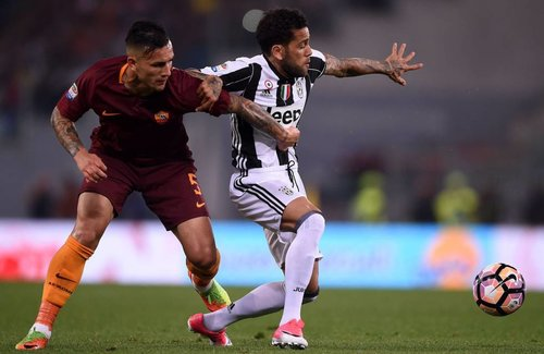 Could Juventus seriously mess up their nearly inevitable league title?