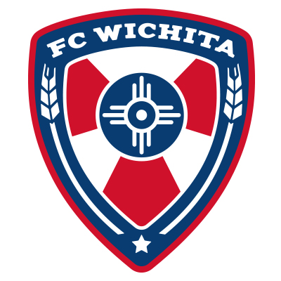 FC Wichita Journal #1: How semi-pro soccer looks like in the U.S., from a first person perspective