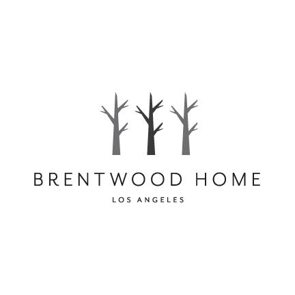 Brentwood Home  meditation pillows