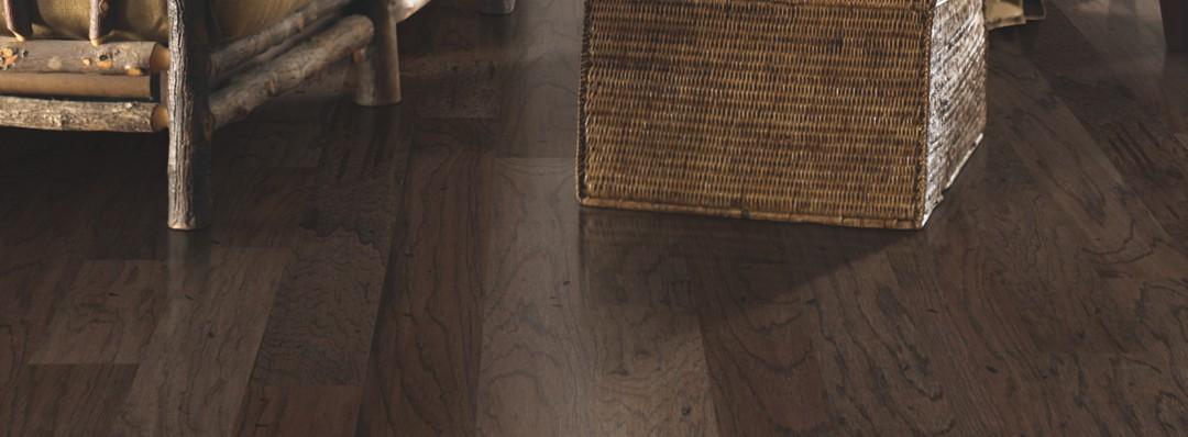 Granvale Chocolate Hardwood Flooring.jpeg