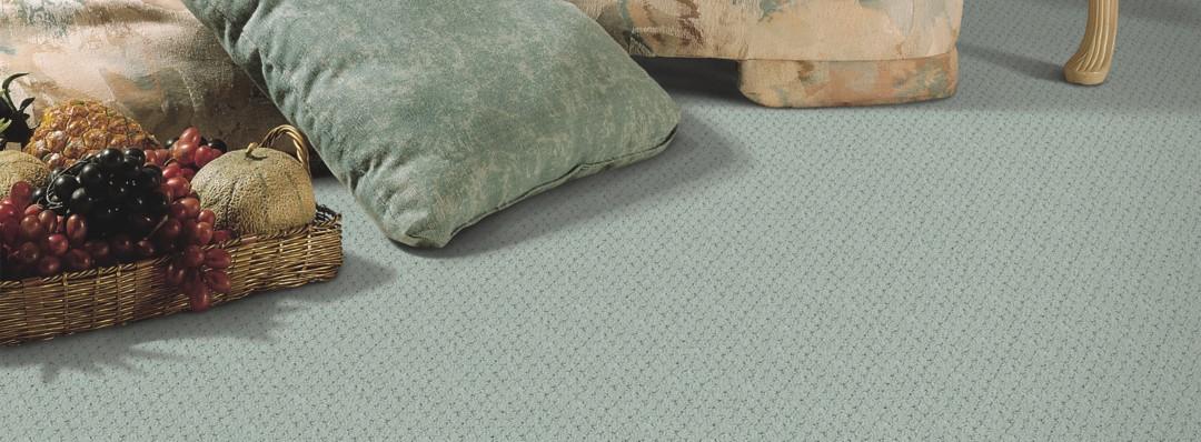 Graphite Carpet.jpeg