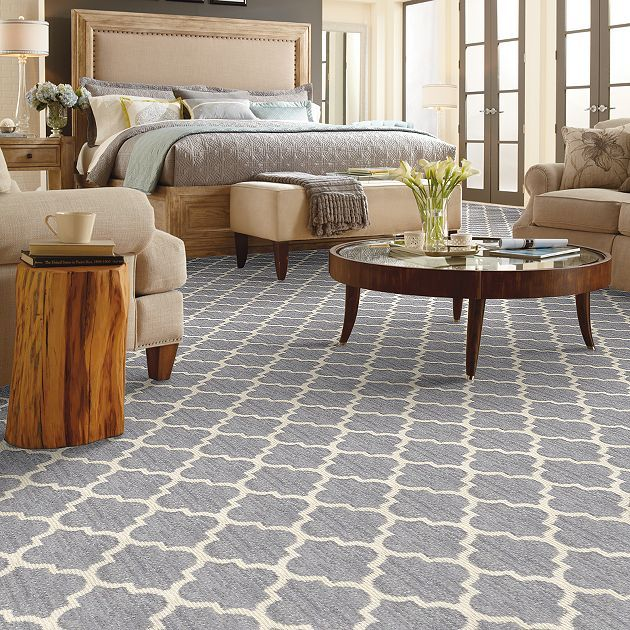 Floor Coverings Quality House Interiors