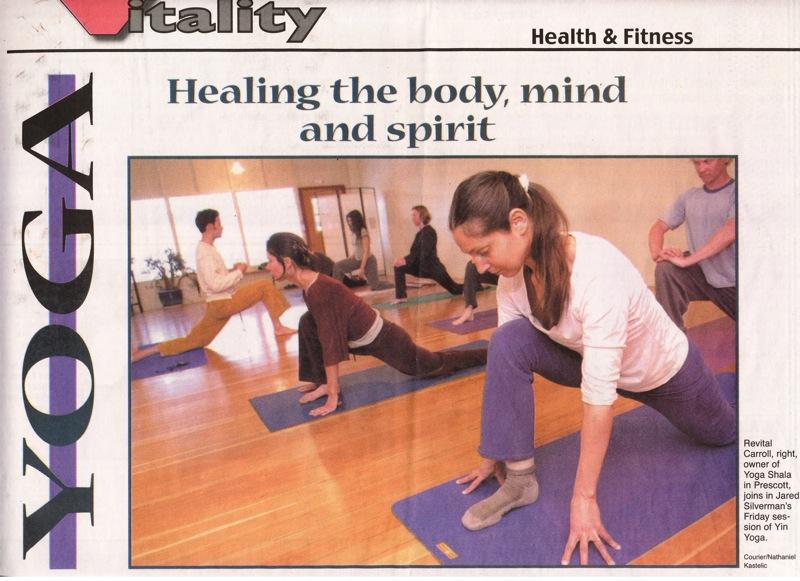 yoga-thecourier.jpg