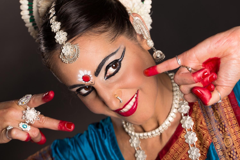 DancePhotos-ShaktiBhakti2016-DeviPridePhotography094.jpg