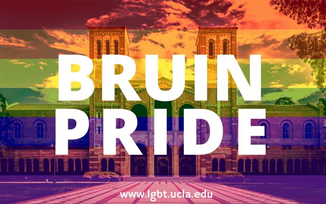 Bruin Pride gay ucla stories.jpg
