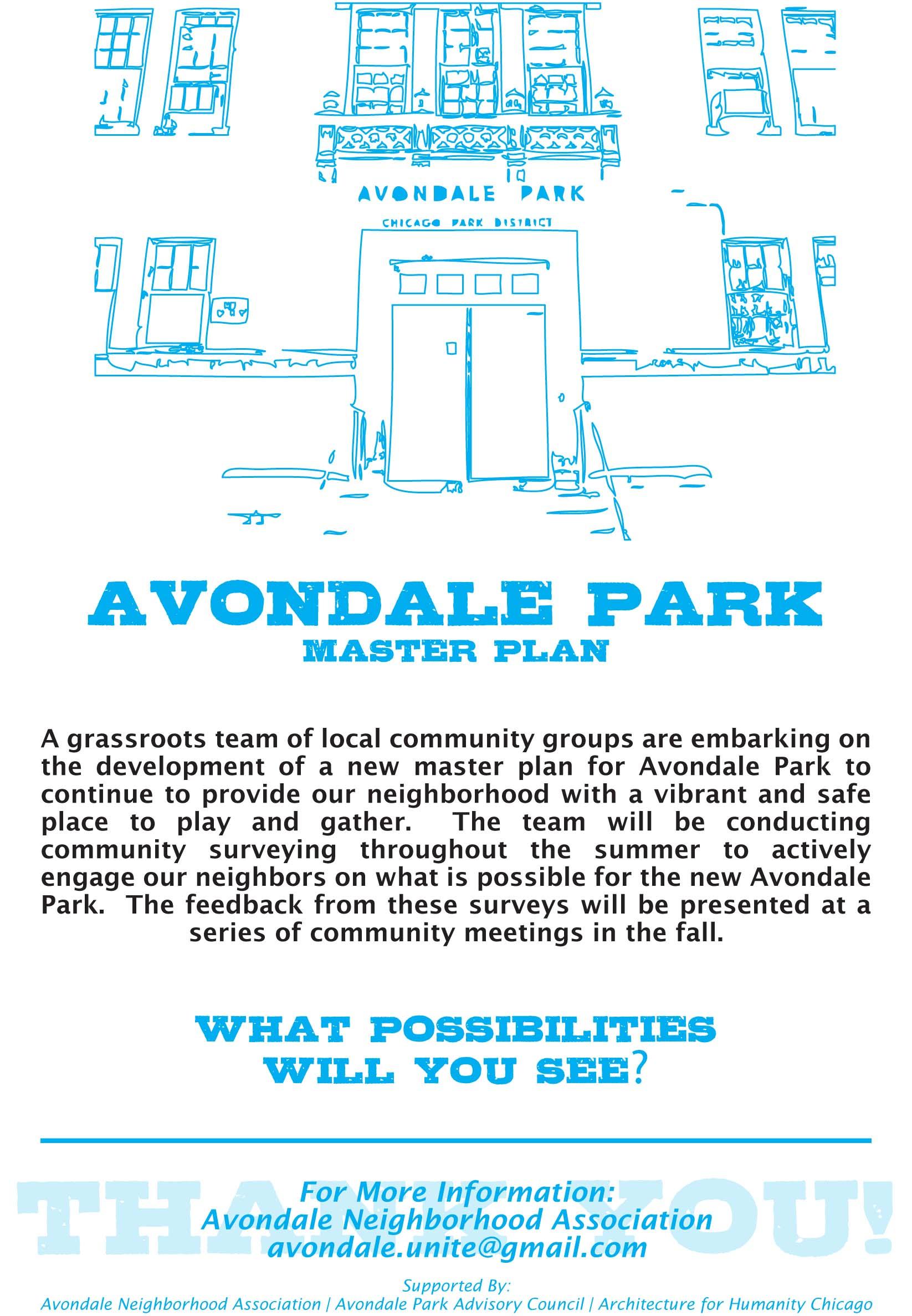 Avondale-2.jpg