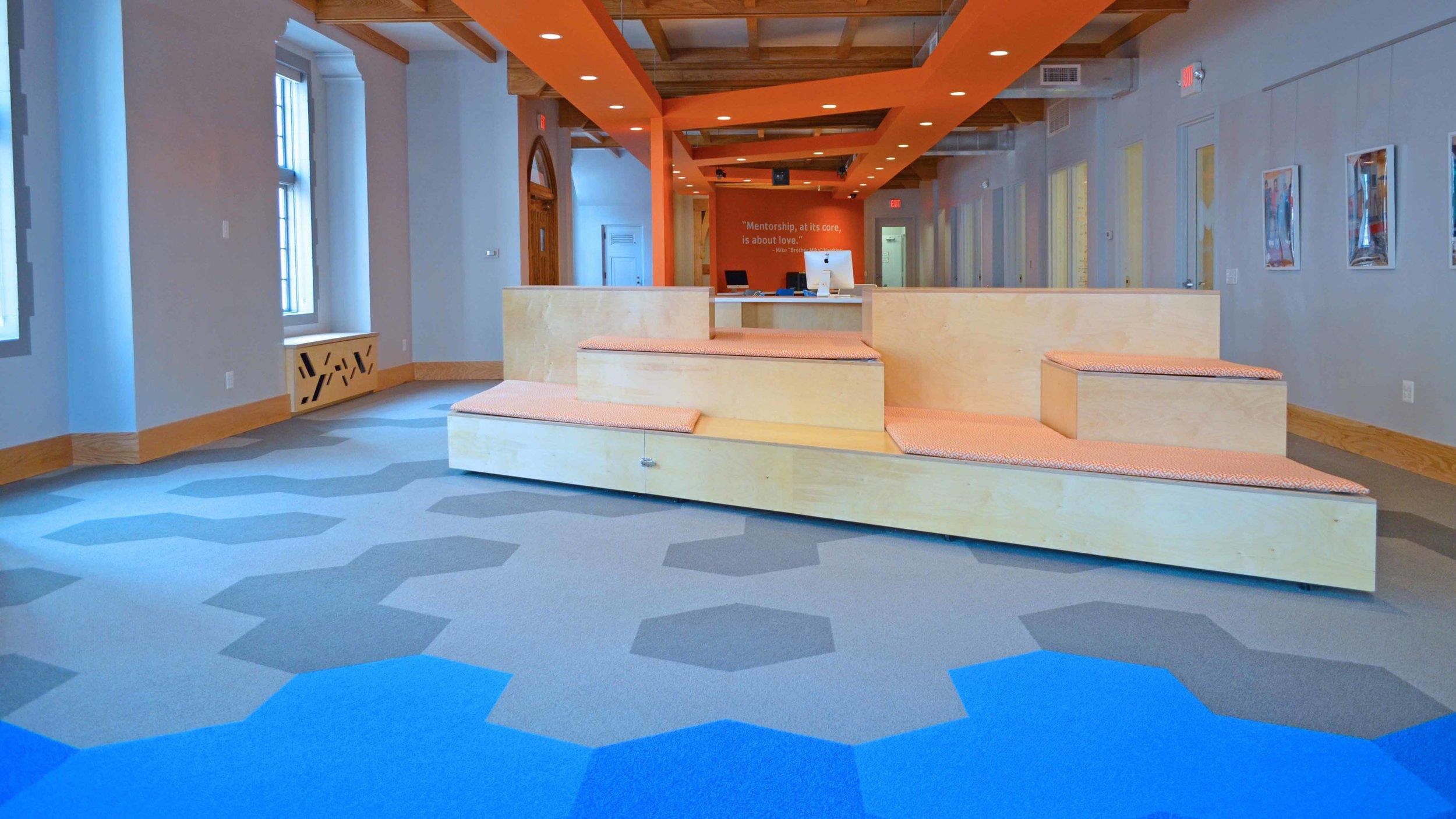 YMCA Meta_Interior 01.jpg