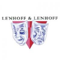 ayearwithoutwar-org-images-uploads-lenhofflogowebtwo-200x200.png