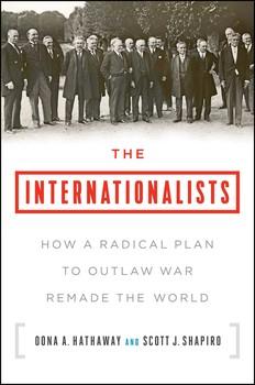 the-internationalists-9781501109867_lg.jpg