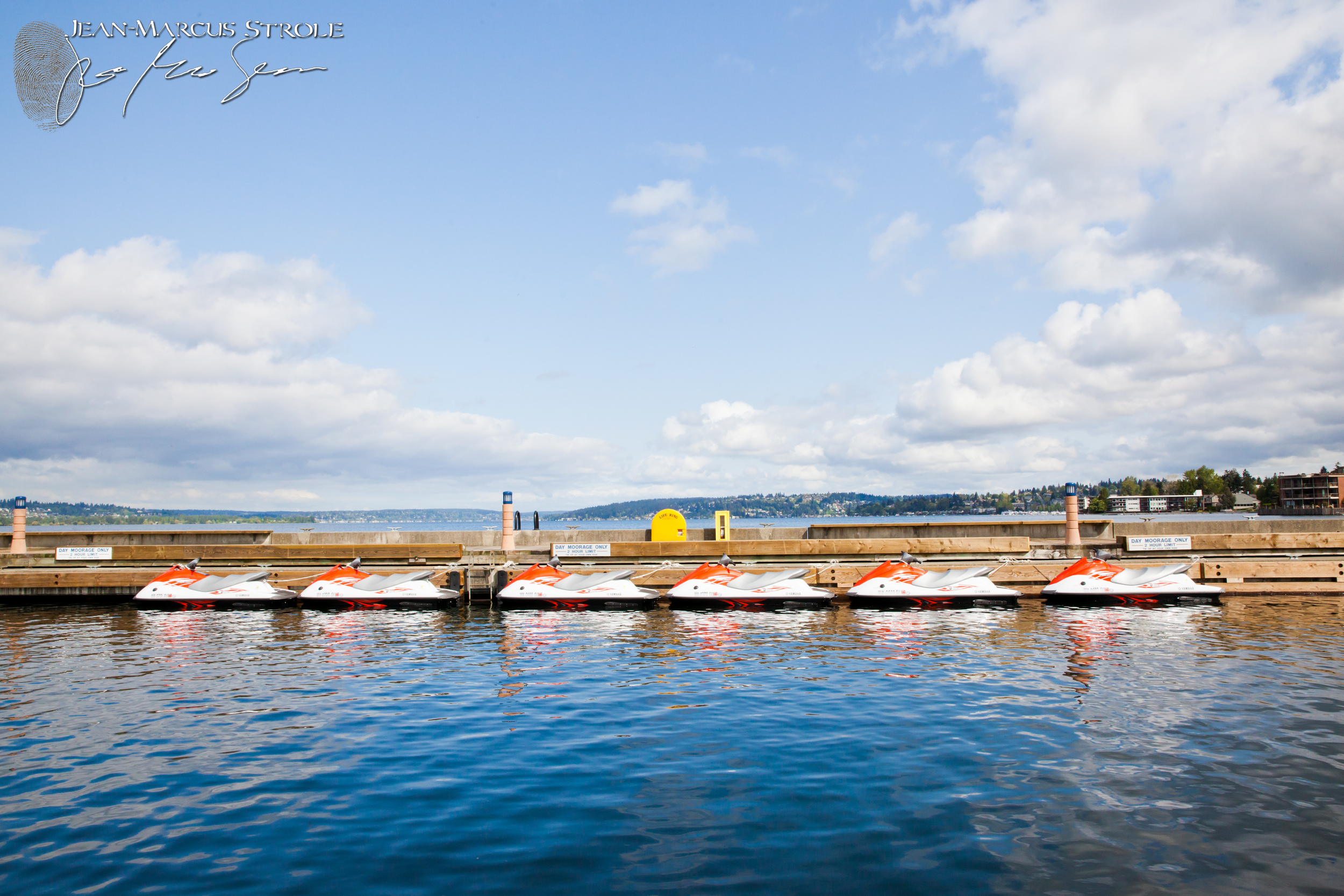 Carillon_Point_Waterfront_Adventures-Jean-Marcus_Strole_Photography-18.jpg