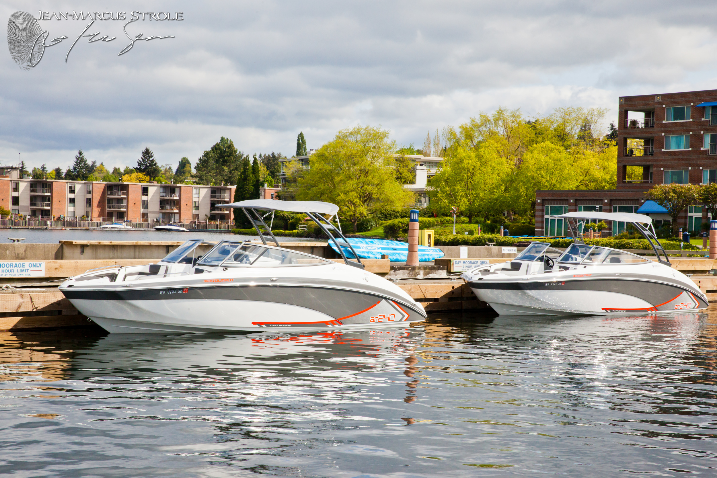 Carillon_Point_Waterfront_Adventures-Jean-Marcus_Strole_Photography-19.jpg