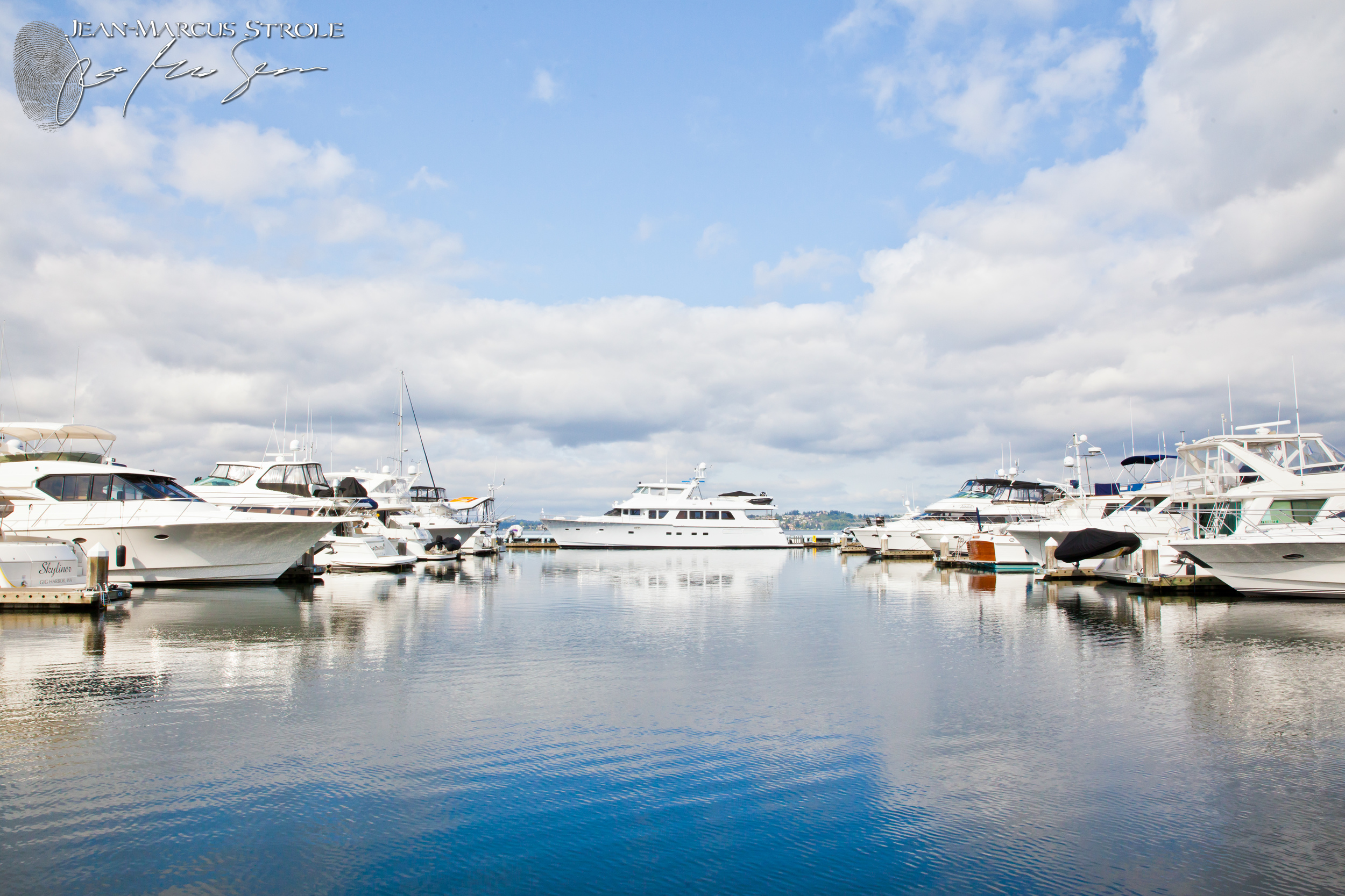 Carillon_Point_Waterfront_Adventures-Jean-Marcus_Strole_Photography-20.jpg