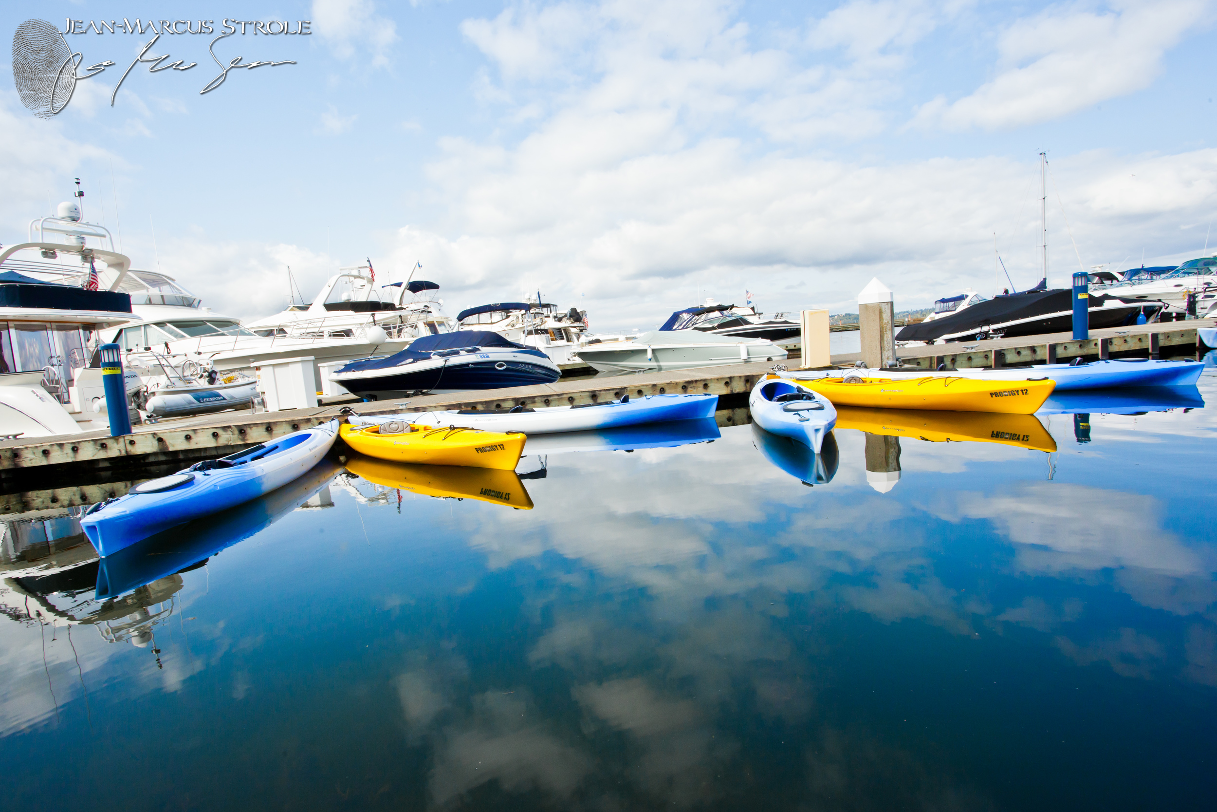 Carillon_Point_Waterfront_Adventures-Jean-Marcus_Strole_Photography-23.jpg
