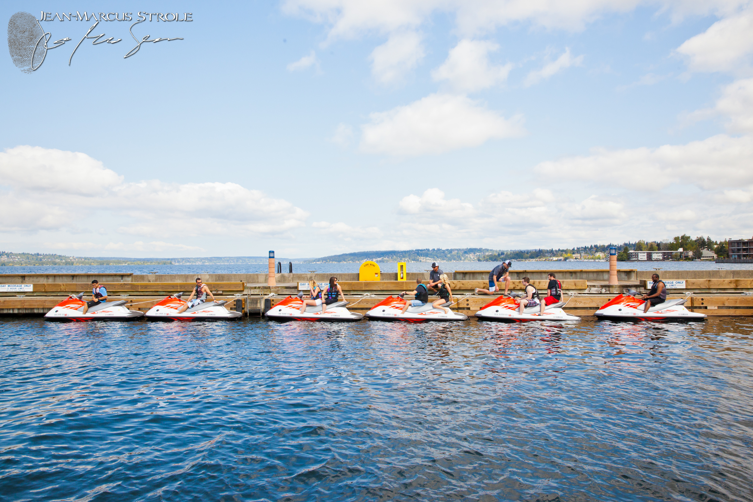 Carillon_Point_Waterfront_Adventures-Jean-Marcus_Strole_Photography-33.jpg