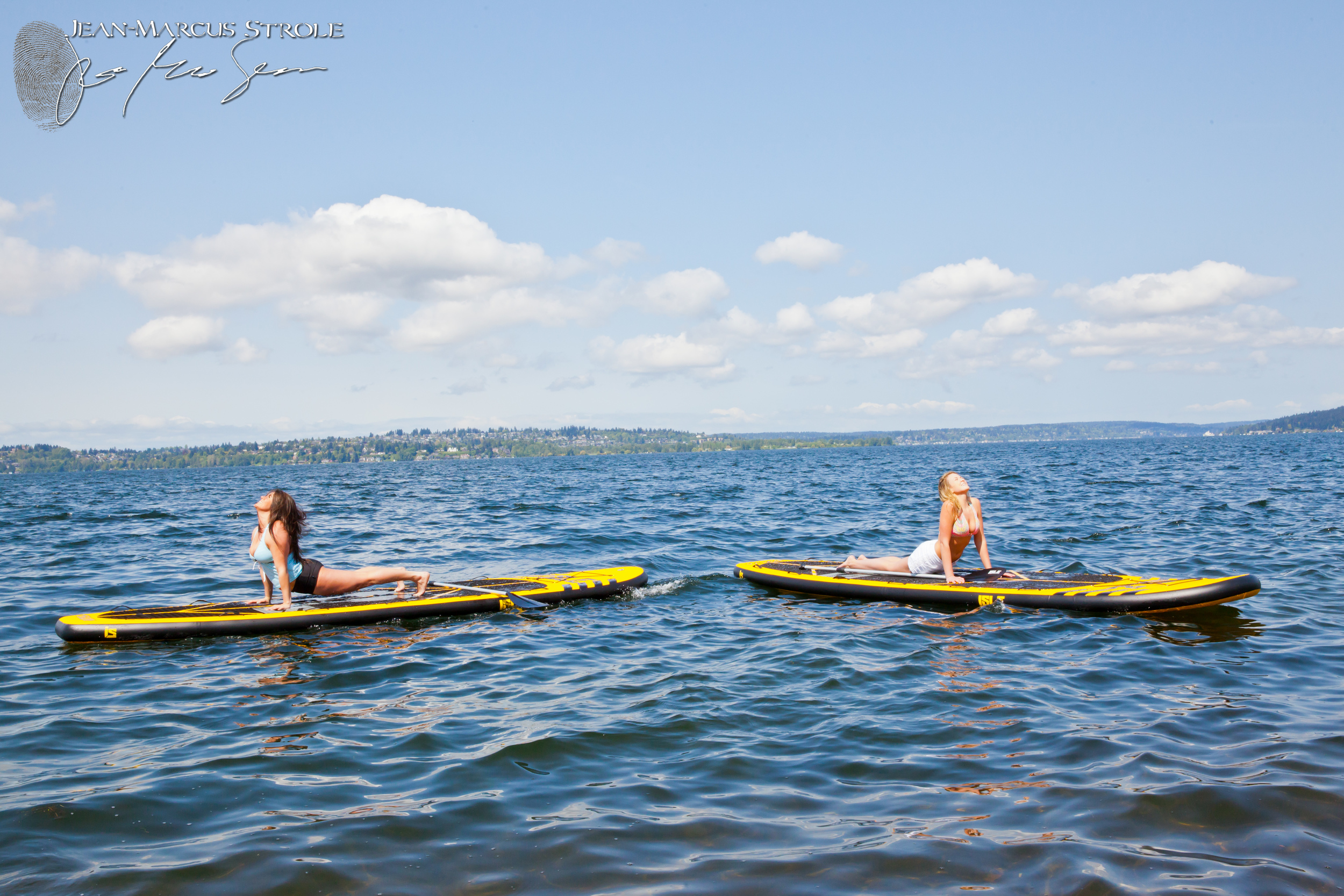 Carillon_Point_Waterfront_Adventures-Jean-Marcus_Strole_Photography-45.jpg