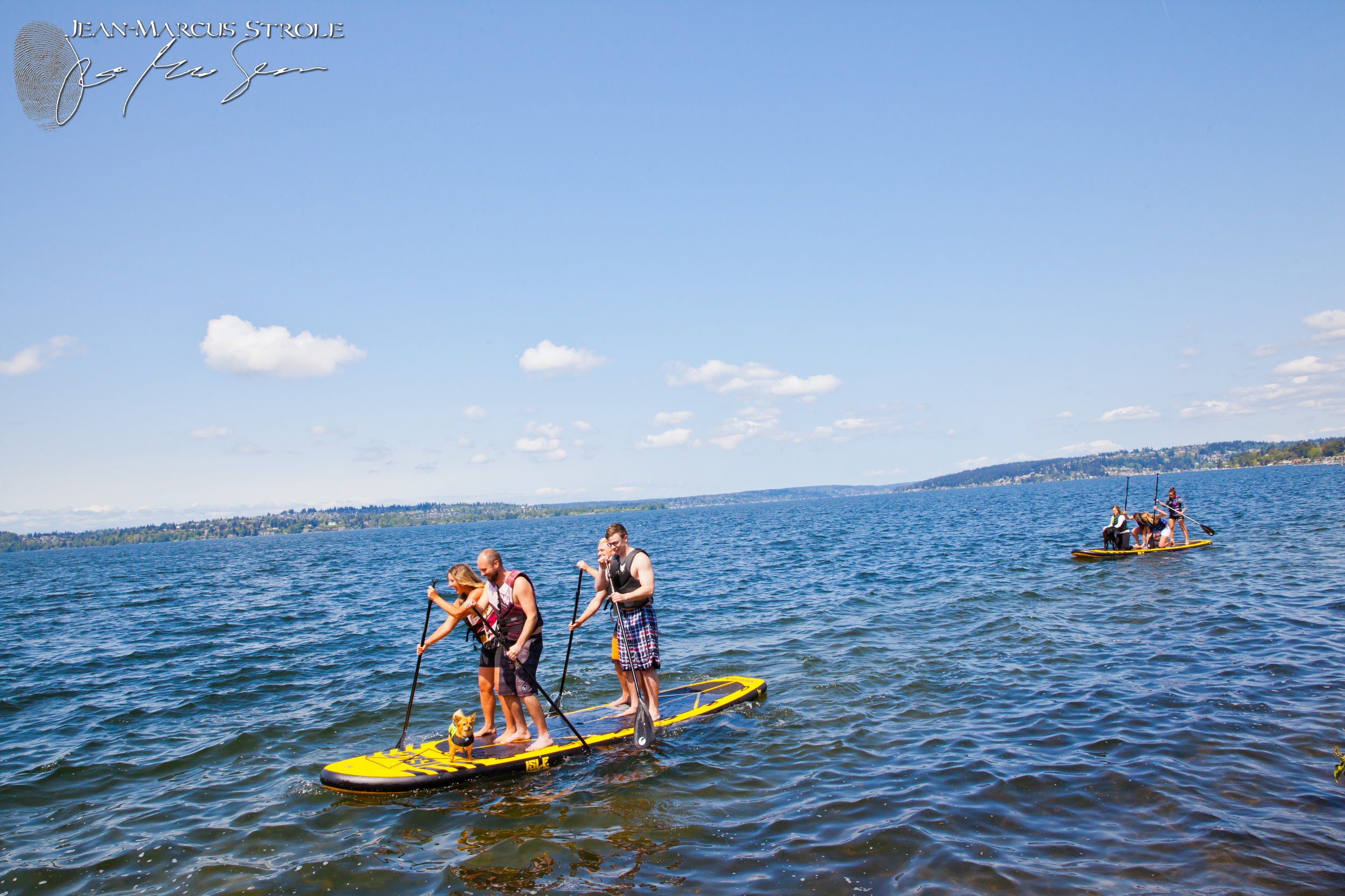 Carillon_Point_Waterfront_Adventures-Jean-Marcus_Strole_Photography-51.jpg