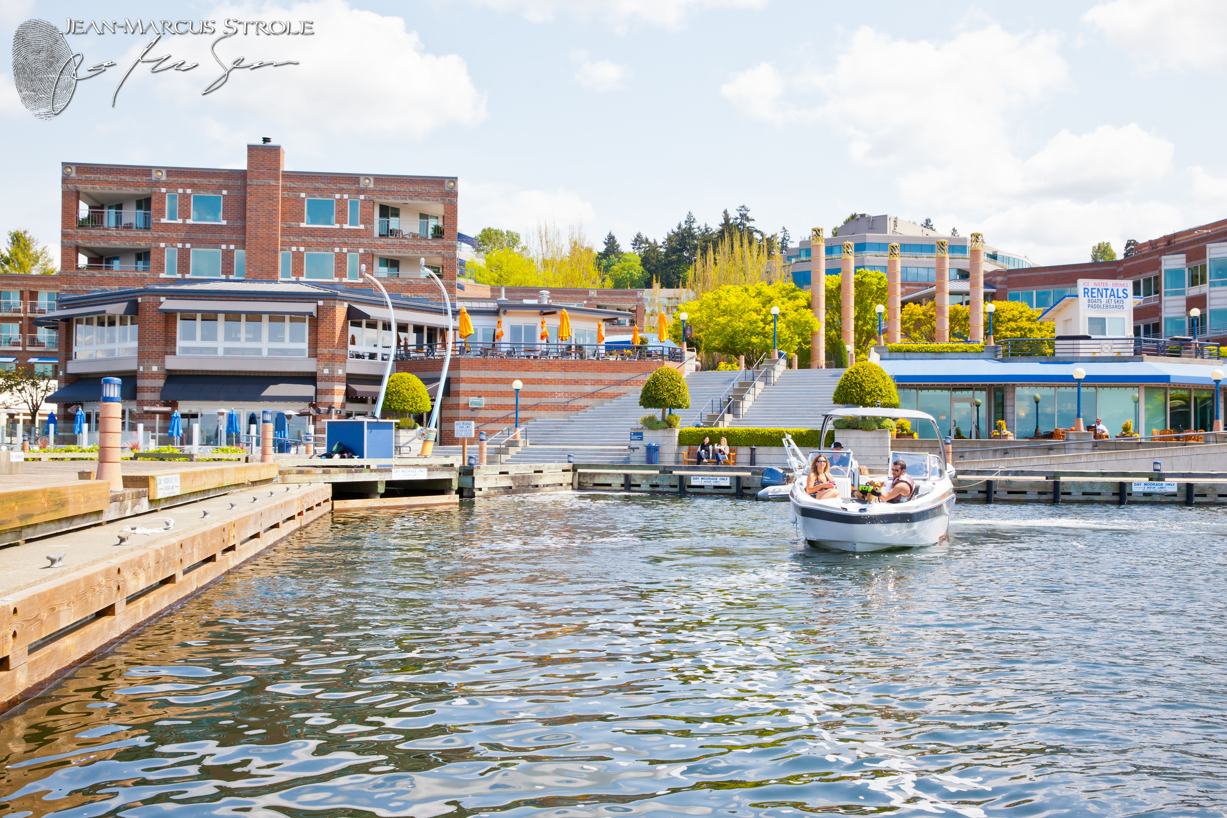 Carillon_Point_Waterfront_Adventures-Jean-Marcus_Strole_Photography-54.jpg