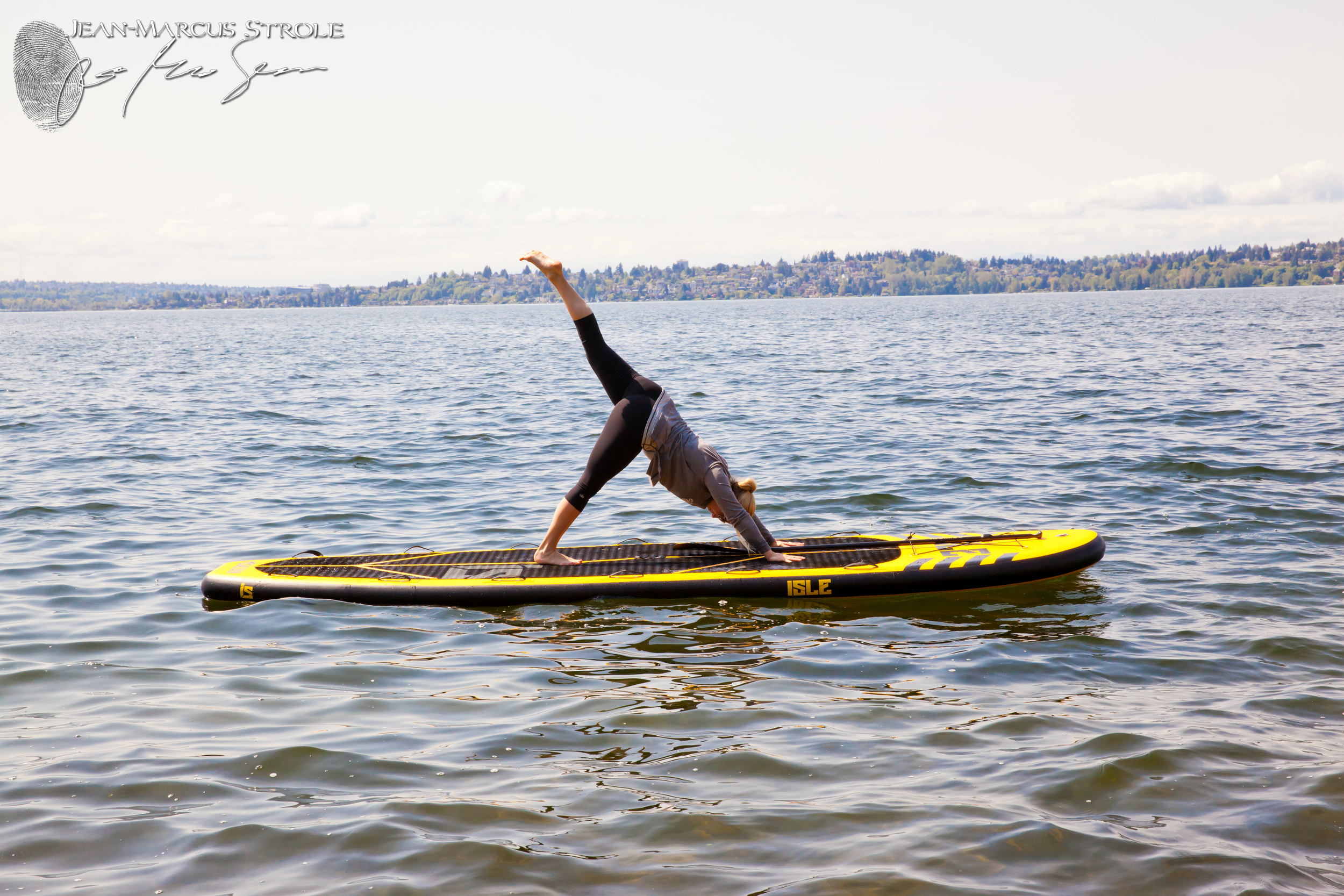 Carillon_Point_Waterfront_Adventures-Jean-Marcus_Strole_Photography-70.jpg