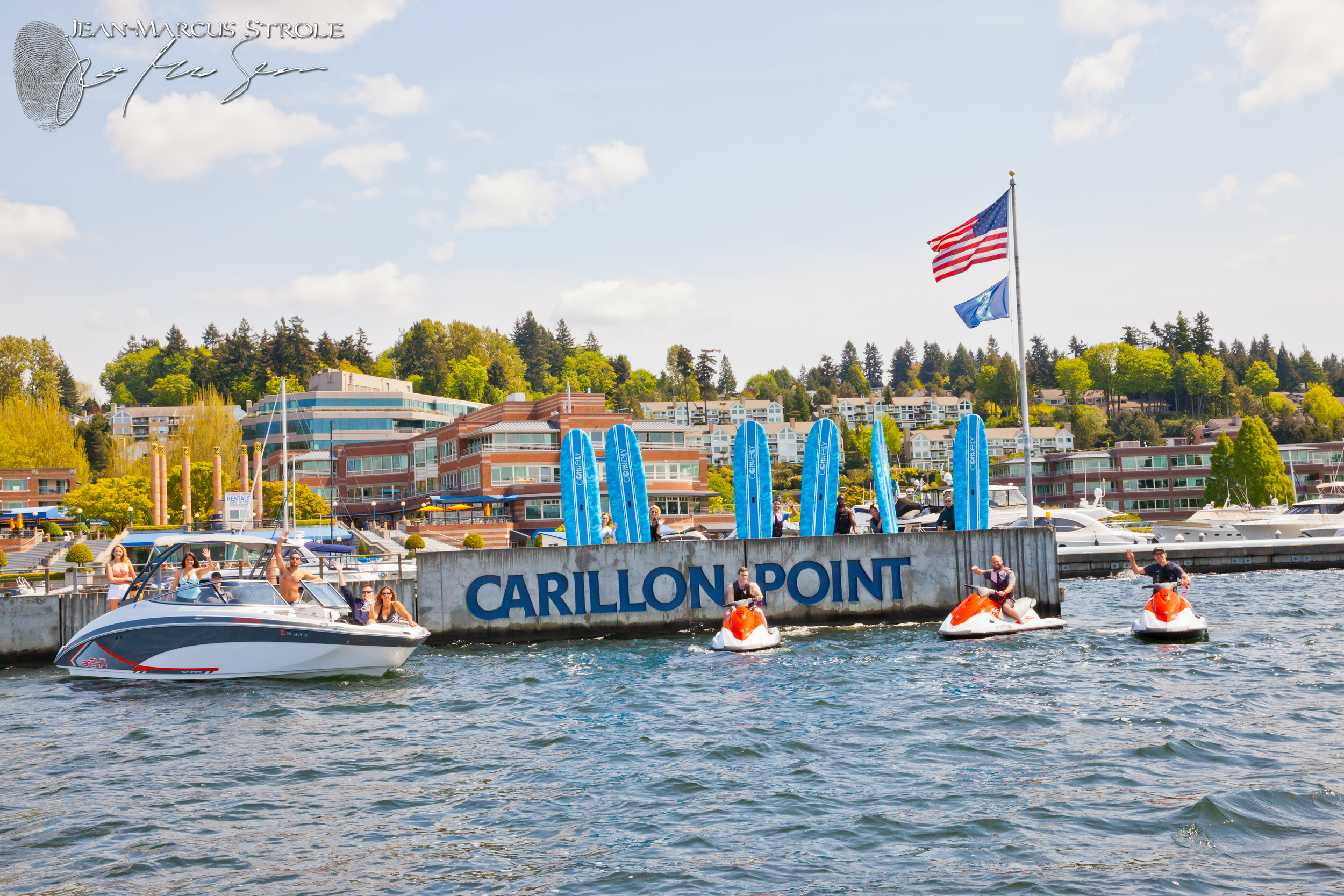 Carillon_Point_Waterfront_Adventures-Jean-Marcus_Strole_Photography-60.jpg