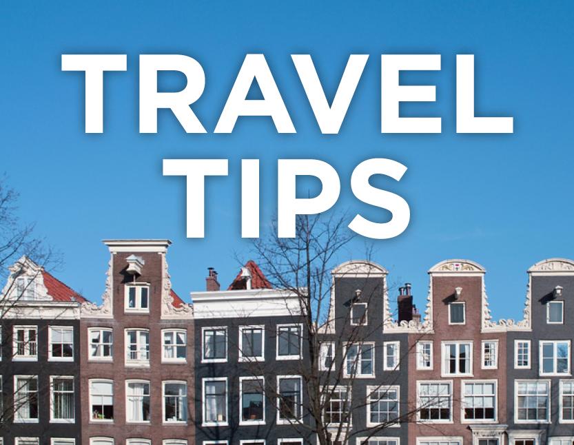 tours, tips tile2.jpg