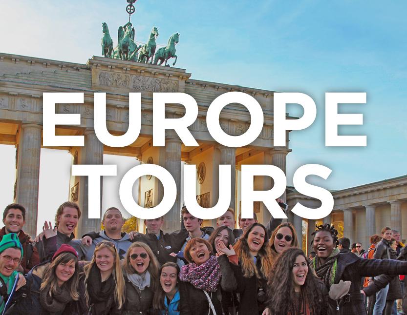 tours, tips tile.jpg