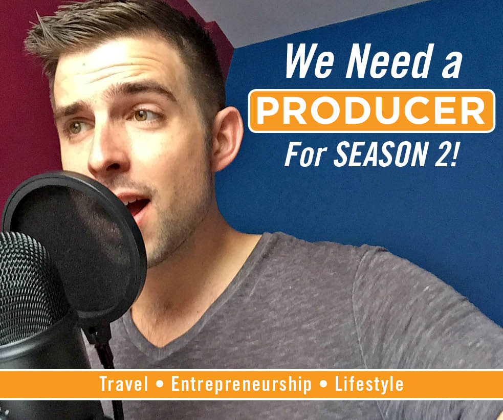 Season 2 Podcast produce needed recruiting image.jpg