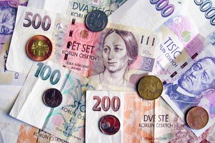 Czech Krona.jpg